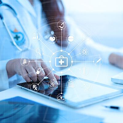 Medical Network Tech