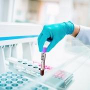 Biotech Coronavirus